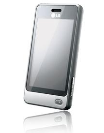 lg-mobile_phones-GD510-3_4view-medium