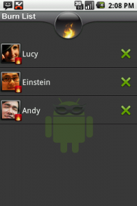 android-contact-delete-beta