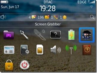 Screen_20120617_192827