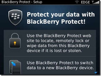 Screen_20120617_192846