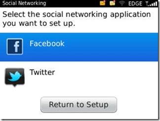 Screen_20120617_193016