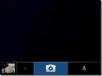 Screen_20120619_212626