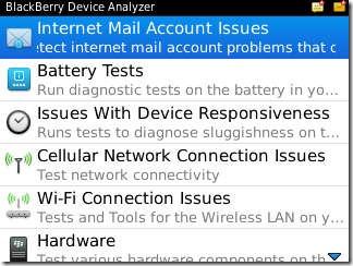 Screen_20120619_21332