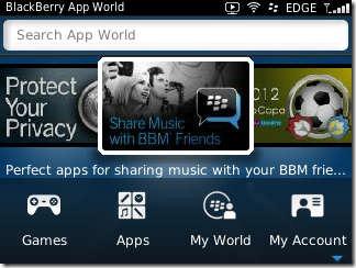 Screen_20120619_225338