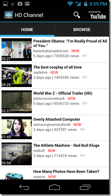 Screenshot_2012-11-14-21-59-30