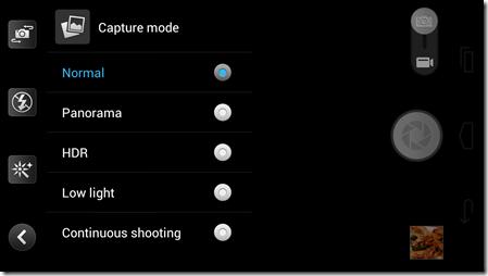 Screenshot_2012-11-25-19-45-12