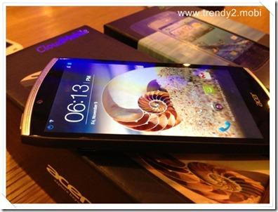 acer-S500-Photo 9-11-2555, 18 13 42