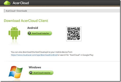 acer_cloud-2