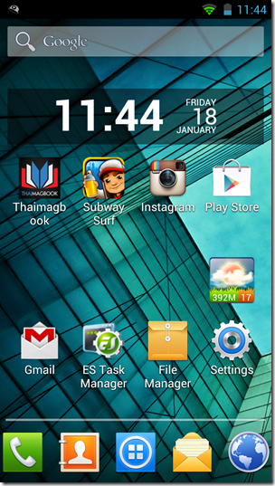 Screenshot_2013-01-18-11-44-39