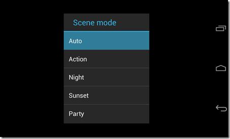 Screenshot_2013-03-10-17-50-46