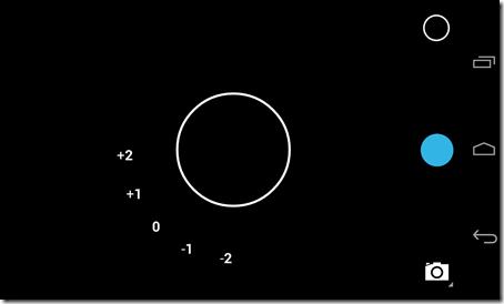 Screenshot_2013-03-10-17-51-30