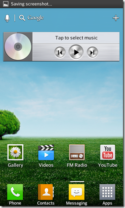 Screenshot_2013-04-14-14-05-10