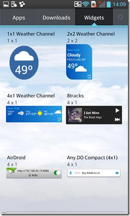 Screenshot_2013-04-14-14-09-20