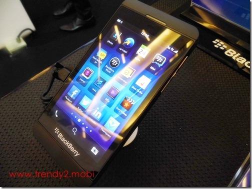 blackberry-z-10IMG_0138