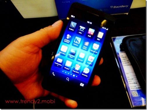 blackberry-z-10IMG_0139
