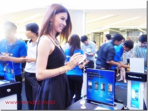 blackberry-z-10IMG_0140