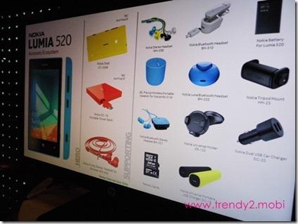nokia-lumia-520-720IMG_0111