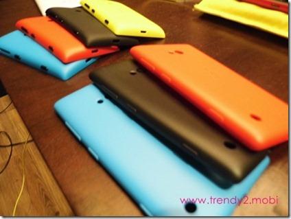 nokia-lumia-520-720IMG_0120