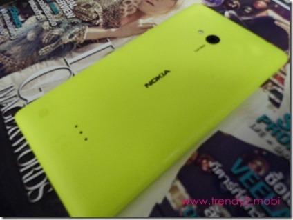 nokia-lumia-520-720IMG_0125