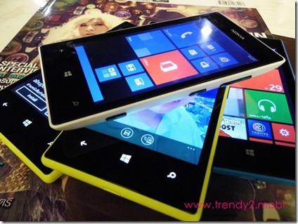 nokia-lumia-520-720IMG_0141