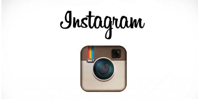Photo of วิธีปิดการเล่นวิดีโอบน instagram มันทำได้มั้ย