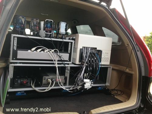 thai-g3-drive-test-photo 1