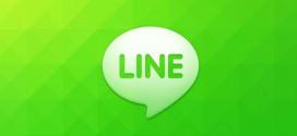 Unsend ลบข้อความใน Line ให้หายไปเมื่อมือไวกว่าใจคิด