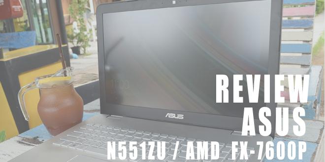 ASUS-N551ZU-AMD-FX-7600P
