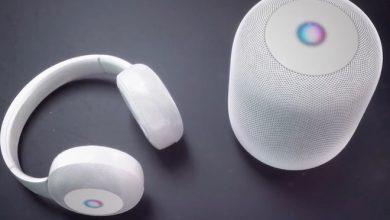 Photo of หลุดก่อนขาย Airpods X  หูฟังระดับสตูดิโอจาก Apple