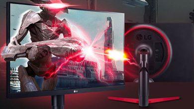 Photo of แอลจีส่งจอมอนิเตอร์ LG UltraGear 27GL650F รุ่นใหม่ตอบโจทย์เกมเมอร์ตัวจริง