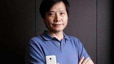 Photo of ซีอีโอ Xiaomi  เพิ่มเงินลงทุนพร้อมลุย 5G+AIoT หลังธุรกิจครบรอบ 10 ปี