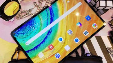 Photo of Buyer Guide :  เลือกแท็บเล็ต Huawei MatePad Series รุ่นไหนโดนใจสุด