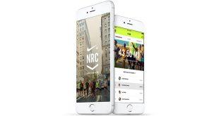 ไนกี้อัพเดทแอพลิเคชั่น Nike+ Run Club โฉมใหม่ ที่พร้อมเพิ่มศักยภาพในการวิ่งให้ดีขึ้น