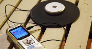 รีวิว Philips DVT8000 เครื่องบันทึกเสียงการประชุมแบบ 360 องศา