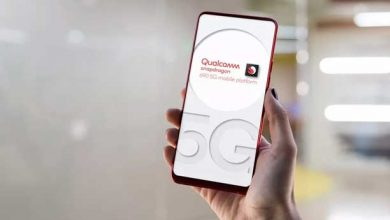 Photo of Qualcomm เปิดตัว Snapdragon 690 ชิปเซ็ต 5G สำหรับโทรศัพท์ระดับกลาง