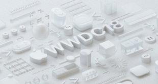 วิเคราะห์มองวิสัยทัศน์ของ Apple  จากงาน WWDC 2018