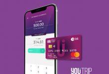 Photo of YouTrip กระเป๋าเงินดิจิทัลสำหรับเดินทาง กับช่วงทำกำไรหลังเงินบาททะยานแข็งค่า