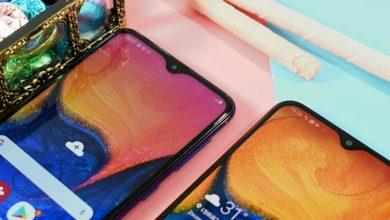 Photo of รีวิว Samsung Galaxy A10 และ Samsung Galaxy A20 เครื่องรุ่นเล็กแต่จอใหญ่ในราคาที่เข้าถึง