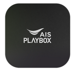 ais_playbox