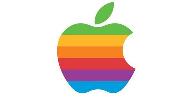 ลือ Apple เตรียมนำโลโก้แอปเปิ้ลกลับมาใช้ใหม่ในปีนี้กับผลิตภัณฑ์รุ่นพิเศษ