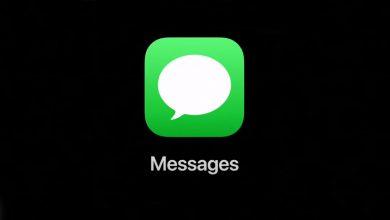 Photo of Apple Messages iOS 14 เน้นการสนทนาแบบกลุ่ม การแจ้งเตือน เลื่อนอ่านง่ายกว่าเดิม