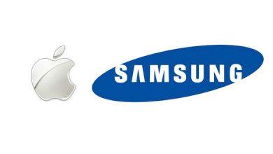 Photo of เผยผลสำรวจ iPhone และ Samsung ครองพื้นที่ 90% ของการขายโทรศัพท์แบบจดทะเบียนในสหรัฐอเมริกา