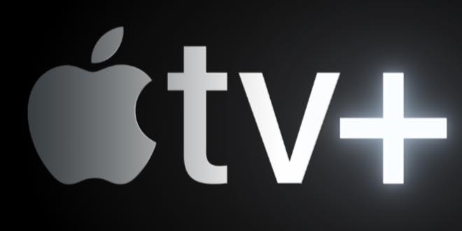 รีวิว Apple TV+