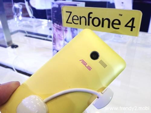 asus-zen-phone-005