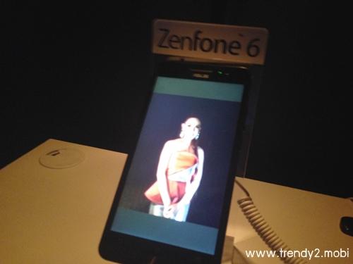 asus-zen-phone-019