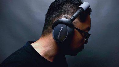 Photo of รีวิว Bowers & Wilkins PX7 หูฟังเสียงสุภาพบุรุษสุดปลายหู
