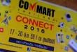 commart_connect