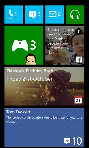 facebook_windowsphone