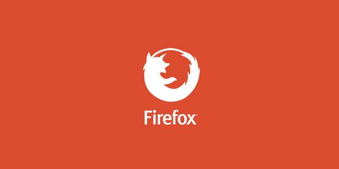 firefox-dead