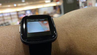 Photo of รีวิว : วิธีการตั้งค่า Fitbit Pay บนนาฬิกา Fitbit Versa 2 และการใช้จริง